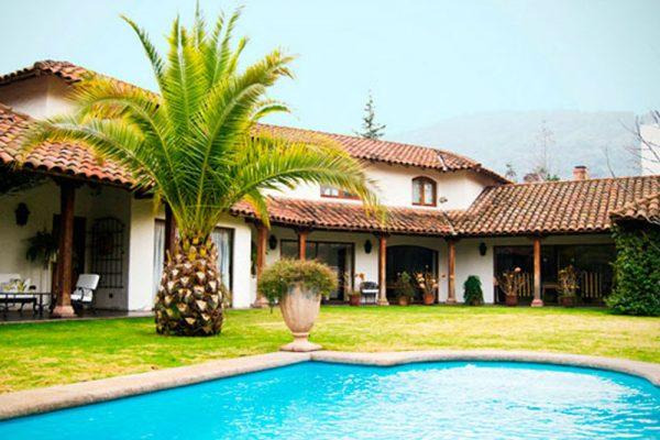 casa-las-pataguas-magerit-01