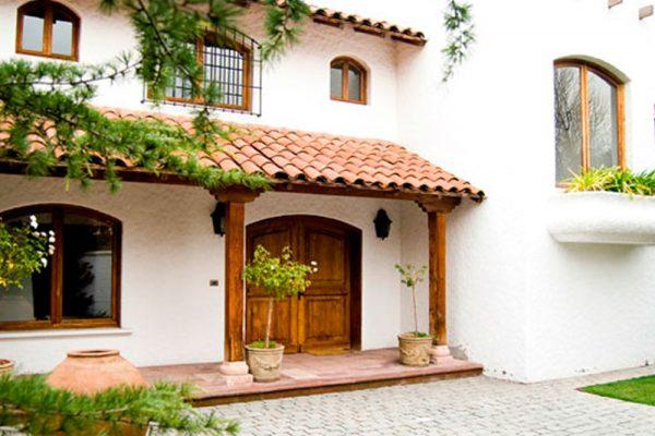 casa-las-pataguas-magerit-02